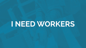 btn_need_workers