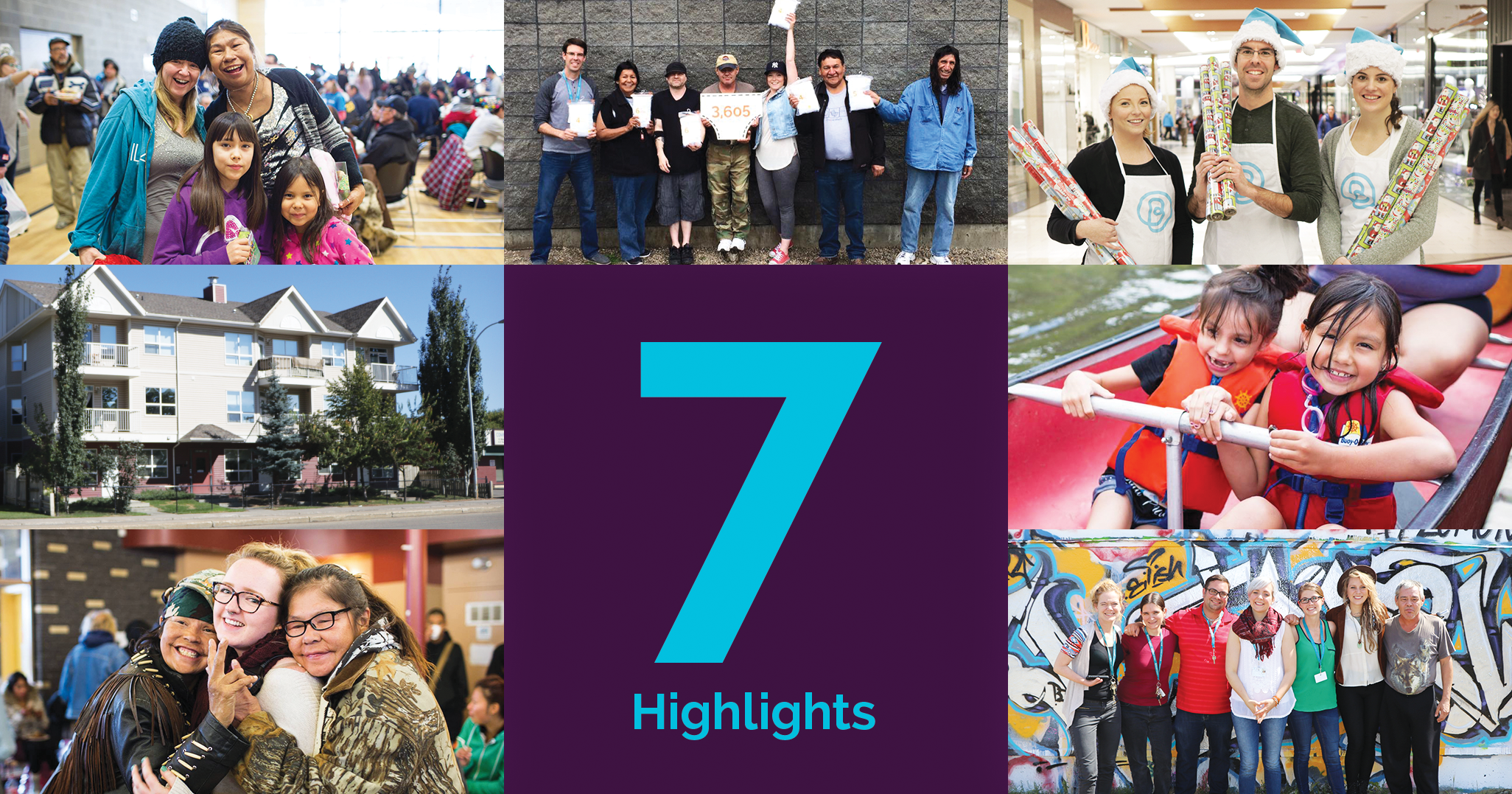 7 Memorable Highlights of 2016