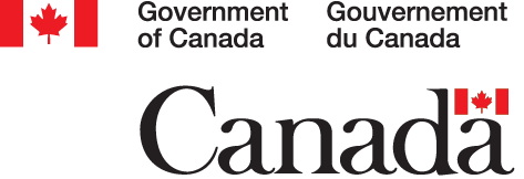 Image result for government of canada logo