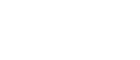 Provide a summer of fun! Give low-income families the gift of camp.