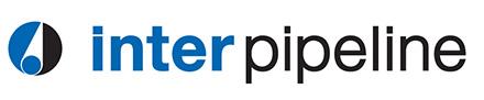 Inter Pipeline