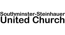 Southminster-Steinhauer United Church