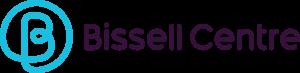 Bissell Centre Logo