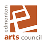 Edmonton Arts Council Community