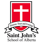 Saint John's School of Alberta Legacy Foundation