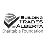 Building Trades of Alberta Charitable Foundation