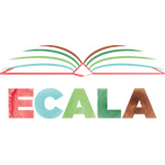 ECALA - Edmonton Community Adult Learning Association