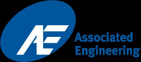 Associated Engineering Logo